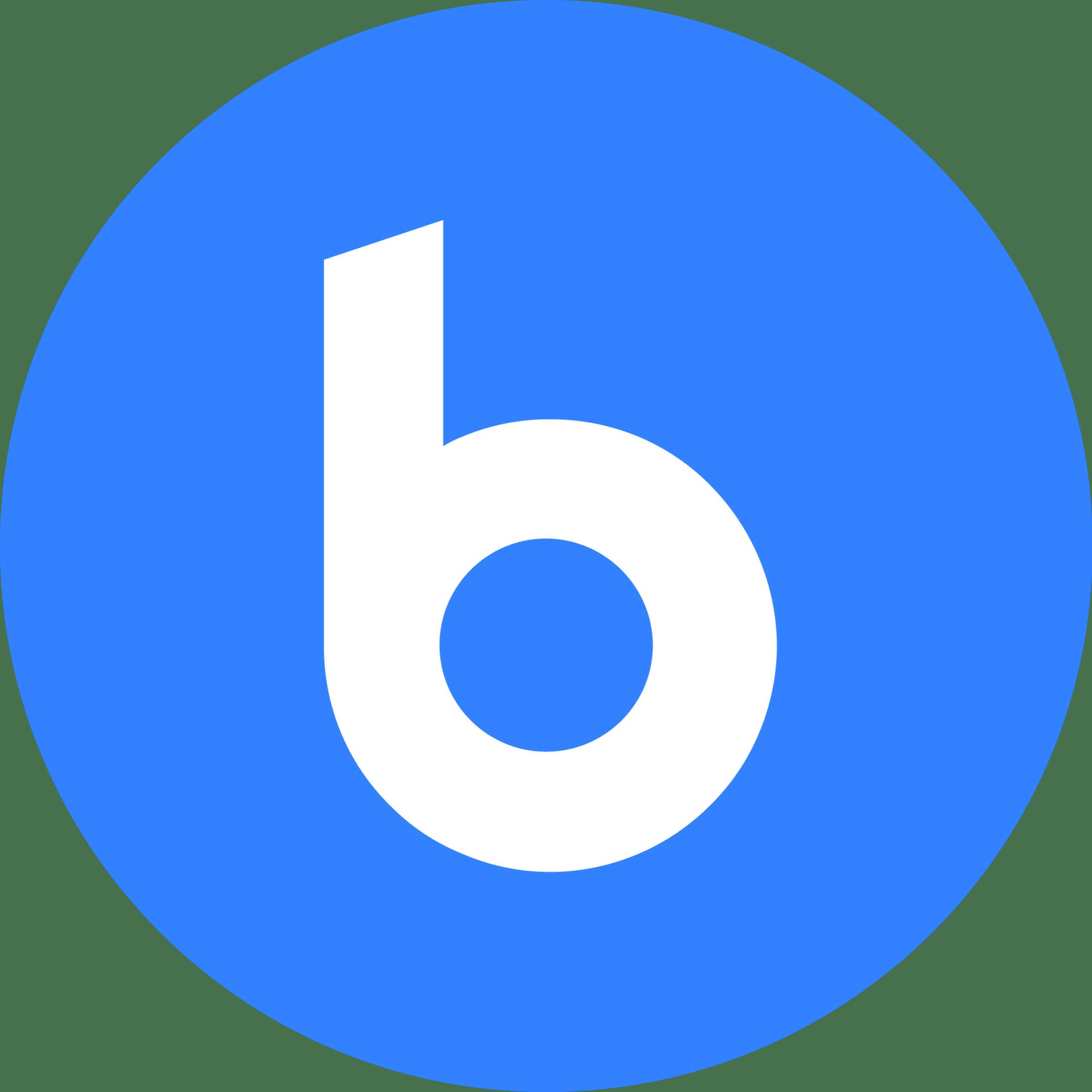 Burbro Editors